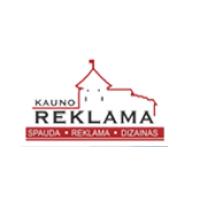 KAUNO REKLAMA, UAB