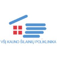 Kauno Šilainių poliklinika, VšĮ