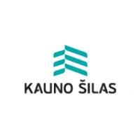 KAUNO ŠILAS, UAB