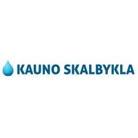 KAUNO SKALBYKLA, UAB
