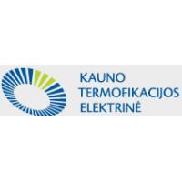 KAUNO TERMOFIKACIJOS ELEKTRINĖ, UAB