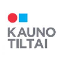 KAUNO TILTAI, UAB