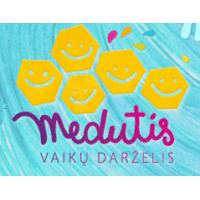 Kauno vaikų darželis Medutis, VŠĮ