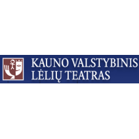 Kauno valstybinis lėlių teatras