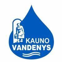 KAUNO VANDENYS, UAB