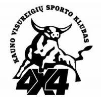 Kauno Visureigių Sporto Klubas, VŠĮ