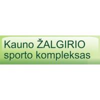 KAUNO ŽALGIRIO STADIONAS, UAB