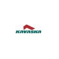 KAVASKA, UAB