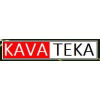 Kavateka, MB