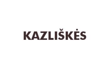 KAZLIŠKĖS, UAB