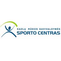 Kazlų Rūdos savivaldybės sporto centras