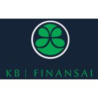 KB finansai, UAB