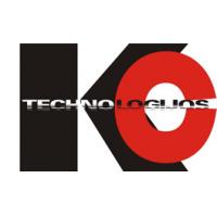 KC TECHNOLOGIJOS, UAB