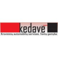 KEDAVĖ, UAB