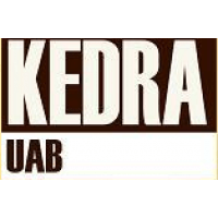 Kedra, UAB