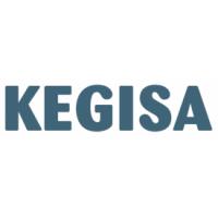 KEGISA, UAB