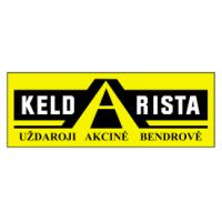 KELDARISTA, UAB
