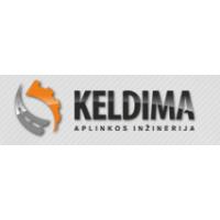 KELDIMA, UAB