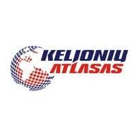 Kelionių atlasas, UAB