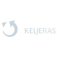 KELJERAS, UAB