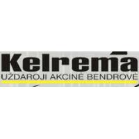 KELREMA, UAB