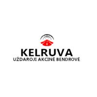 Kelruva, UAB