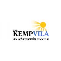 KEMPVILA, UAB