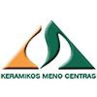 KERAMIKOS MENO CENTRAS, UAB