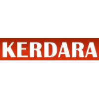 KERDARA, UAB