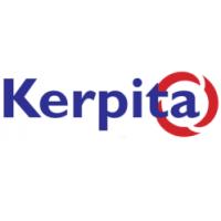 KERPITA, UAB