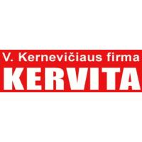 V. Kernevičiaus firma Kervita, UAB