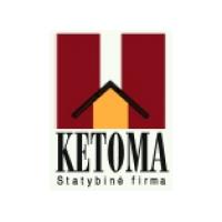 KETOMA, UAB