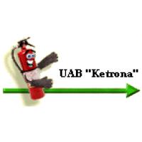 KETRONA, UAB