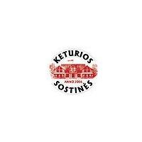 KETURIOS SOSTINĖS, UAB