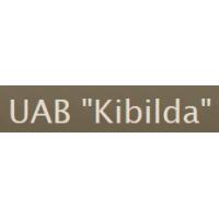 KIBILDA, UAB