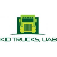 KID TRUCKS, UAB