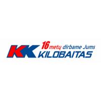 KILOBAITAS, UAB