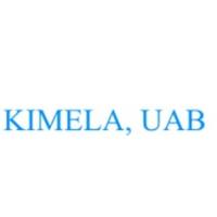 Kimela, UAB