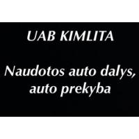 KIMLITA, UAB