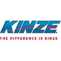 Kinze Europe, UAB