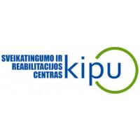KIPU, UAB sveikatingumo centras