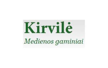 KIRVILĖ, UAB