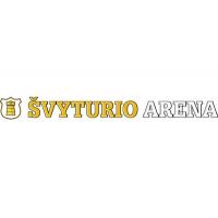 Klaipėdos arena, (Švyturio arena), UAB