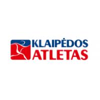 Klaipėdos atletas, UAB