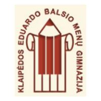 Klaipėdos Eduardo Balsio menų gimnazija