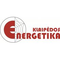 KLAIPĖDOS ENERGETIKA, AB