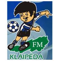 Klaipėdos futbolo sporto mokykla