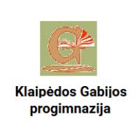 Klaipėdos Gabijos progimnazija