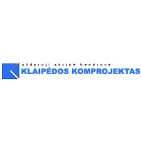 KLAIPĖDOS KOMPROJEKTAS, UAB