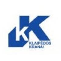 KLAIPĖDOS KRANAI, AB